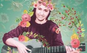 Violeta Parra, la poeta que inspiró a Mercedes Sosa