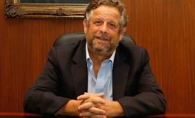 Rubinstein: quién es el radical que reemplaza a Lemus en Salud