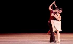 Misiones sancionó una ley provincial de danza