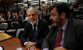 Tragedia de Once: Julio De Vido pidió la nulidad de la acusación en el juicio y su absolución