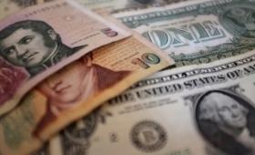 """""""La suba del dólar no debería impactar más que en un 5-6%"""""""