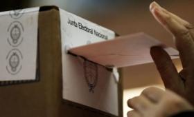 Hasta ahora, nueve provincias adelantarán sus elecciones