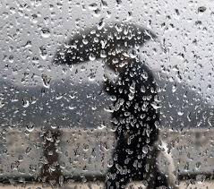 Sigue el mal tiempo