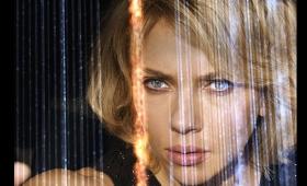Lucy 2 revive tras el fracaso de Valerian