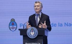 Macri mantendría el gradualismo, tras las reformas anunciadas
