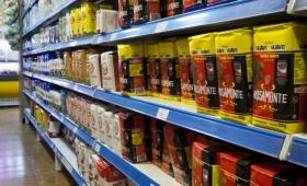 Yerba: ventas millonarias y productores pobres