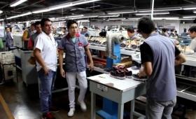 Sesenta empleados fueron despedidos de Dass Eldorado