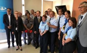 Lanzaron vuelo Posadas-Córdoba por $ 2.300