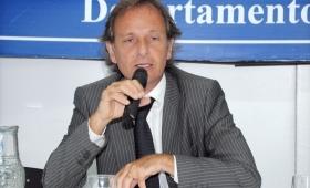 FifaGate: se suicidó Jorge Delhon, uno de los acusados por sobornos