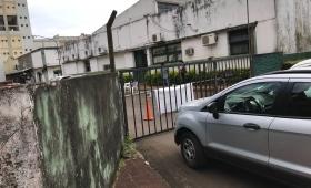 Se agrava el conflicto con los trabajadores del Ministerio del Agro