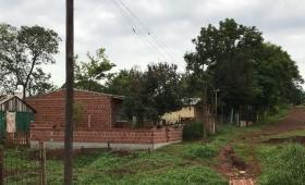 Temor por electrocuciones en San Onofre