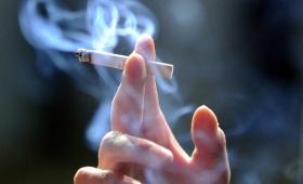 Cigarrillos: nueva suba de precios desde este jueves