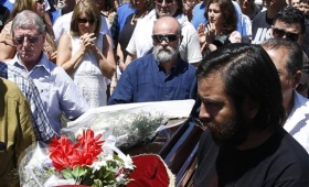 La familia de Maldonado dejará de recibir asistencia del Estado
