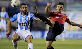 """""""Somos rivales, no enemigos"""", el mensaje de Racing e Independiente antes del clásico"""