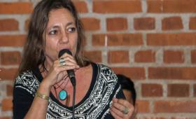 Dura crítica a la ministra de Derechos Humanos