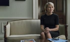 Tras el escándalo de Kevin Spacey, House Of Cards seguirá pero con otro enfoque