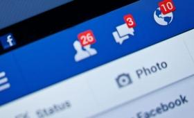 En Paraguay ya hay más de 3,4 millones de cuentas en Facebook