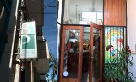 La Biblioteca Popular Posadas cierra el 2017 con el doble de socios