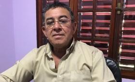 Daniel Porto fue reelecto en el Soemp