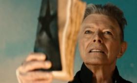 Mira el tráiler del documental David Bowie: The Last Five Years