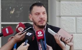 """Florentín sobre el boletazo: """"Dependemos de subsidios"""""""