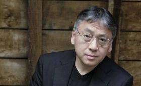 """""""En Japón esperaban que Murakami ganara el Nobel"""""""