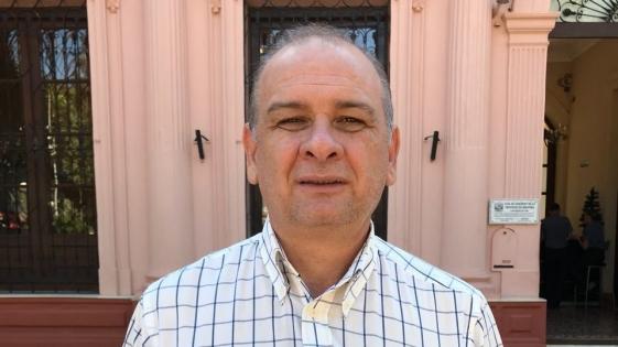 Wellbach anticipa que acompañarán las reformas que pide Macri