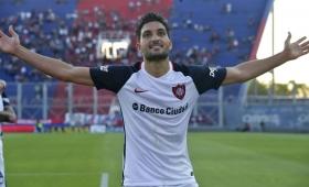 San Lorenzo venció a Atlético Tucumán y alcanzó a Boca