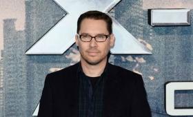 Retiraron la nominación a Bryan Singer en los premios BAFTA