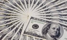 Estados Unidos planea un rescate con inyección de dólares para Venezuela