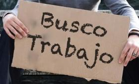 """""""En Misiones, pega fuerte la necesidad de trabajo en la juventud"""""""