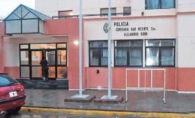 San Vicente: dos jefes de Comisaría presos por el faltante de 14 mil pesos