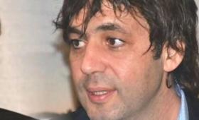 Detuvieron a Fabián De Sousa y sigue la búsqueda de López