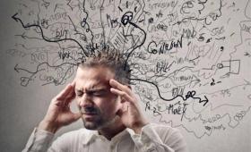 Lo que trae fin de año: estrés, ansiedad, excesos y carencias