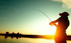 Terminó la veda de pesca en Corrientes