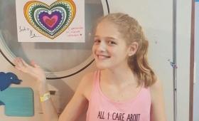 Ley Justina: 136 personas esperan por un trasplante de órganos