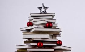 """Noche de las librerías en Oberá: """"Regale un Libro en Navidad"""""""