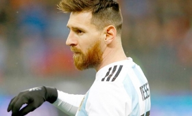 Argentina quedó cuarta en el ranking FIFA