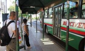 Rige nuevo boletazo en Posadas, Garupá y Candelaria