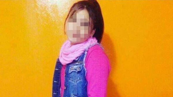 Balearon a una nena de 13 años para robarle el celular en Ituzaingó