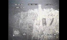 Aguad: «Según los expertos, el rescate del submarino es imposible»