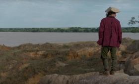 La película Zama, candidata a los Premios Goya