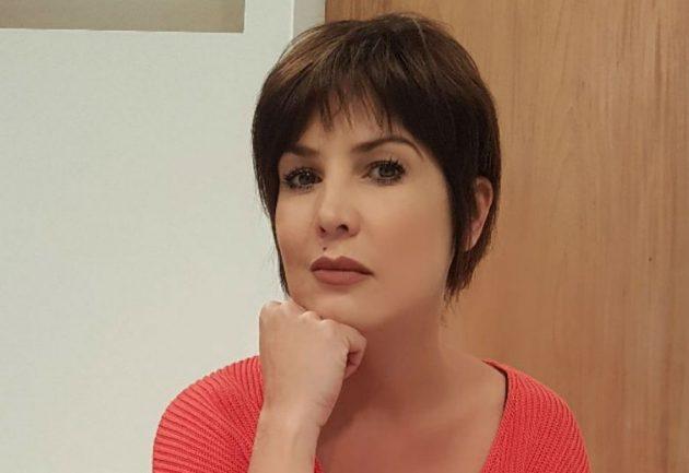 El planteo de Úrsula Vargues en Twitter que se ganó las críticas