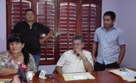 El municipio y el Soemp llegaron a un acuerdo