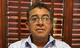 Municipales de Posadas acordaron un aumento del 15%