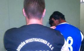 Hay tres detenidos vinculados a violenta trifulca que dejó un baleado