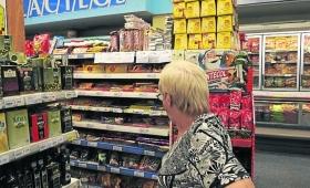 INDEC difundirá la inflación de septiembre: sería un 7%