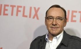 ¿Cuánto le costó a Netflix despedir a Kevin Spacey?