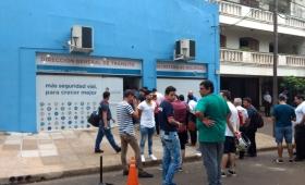 """Porto: """"Achicamos nuestras pretensiones para que no haya despidos"""""""