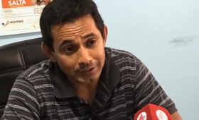 """""""Cesan los contratos de 2 mil compañeros en Marzo"""""""